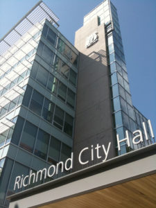 Richmond-City-Hall